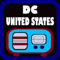 DC USA FM Radio