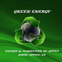 Green Renewable Energy