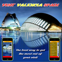 Visit Valencia Spain
