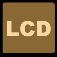 Talking Display Shield (Free)