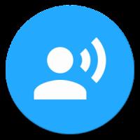 Speaking Clock-Driving Sleep Sensor PowerKey Alarm