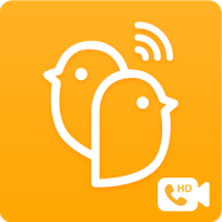 YeeCall - HD Video Calls for Friends & Family