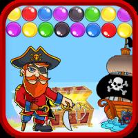 Pirate King Smash Trip Island