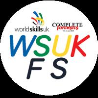 WorldSkills Forensic Science