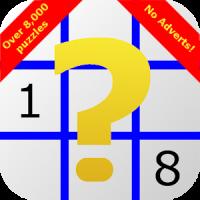 Sudoku Helper Free Edition