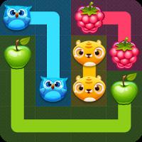 Pet Fruit Link Deluxe