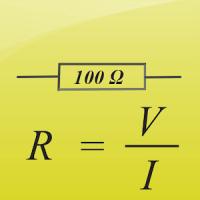 Calc. de circuit électrique