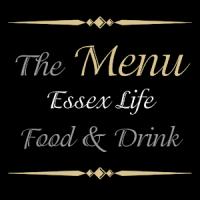 Essex Life