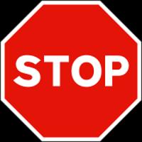 Señales de tráfico (ES)