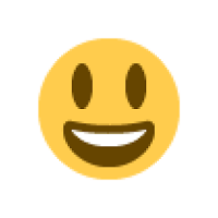 EmojiPicker4T for Twitter
