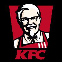KFC Portugal
