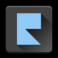 Remotedy