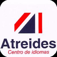 ATREIDES