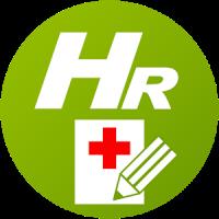 Health Report (Health&Diet