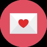 Valentines Love Messages
