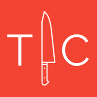 Locator for Top Chef