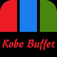 Kobe Buffet