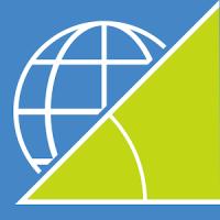 GSI Mobile Guide Service