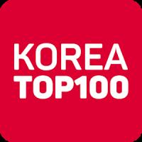 Korea Top 100