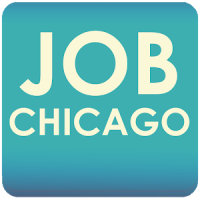 Jobs in Chicago # 1