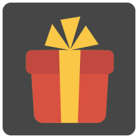 Birthday Notifier