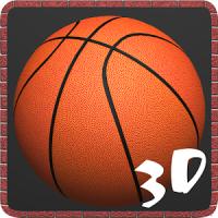 Basketball Game 3D | Basketball Shooting