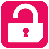 Unlock your LG phone by code