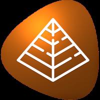 Power Pyramid Méditation 432Hz