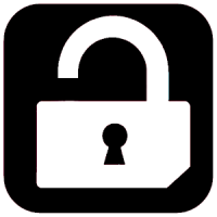 Unlock your Sony Xperia