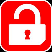 Unlock.io Huawei