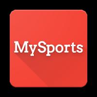 MySports (former SkySports )
