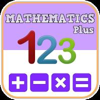 Mathematics Plus