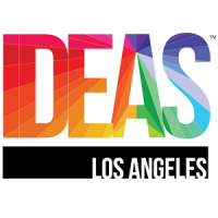IDEAS Los Angeles