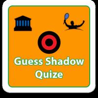 Shadow Quiz