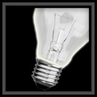 Kamera Taschenlampe LED