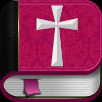 Bibbia gratis in Italiano