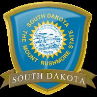 A2Z South Dakota FM Radio