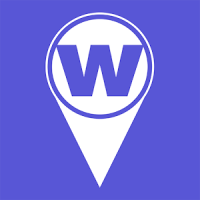 Wetherspoon Pub-Finder