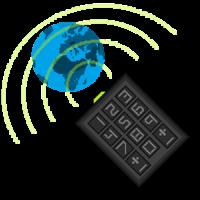 SSH Remote