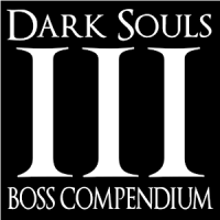 Guide for Dark Souls 3 Bosses (ADS FREE)