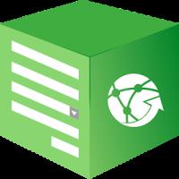 Cellica Database Internet MS Access,SQLServer form