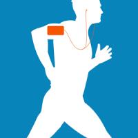 Running Trainer