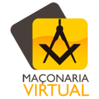 Maçonaria Virtual Mobile