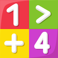 Math learn to add and subtract