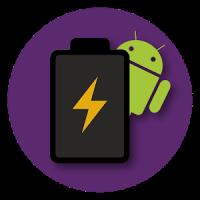 Battery Volta Battery Status