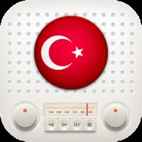 Radios Turkey AM FM Free