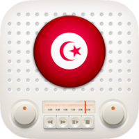Radios Tunisia AM FM Free