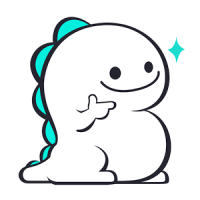 BIGO LIVE–Live Stream, Live Video, Live Chat