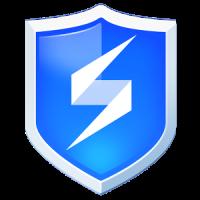 Super Security
