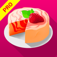 Yummy Cake Recipes Pro